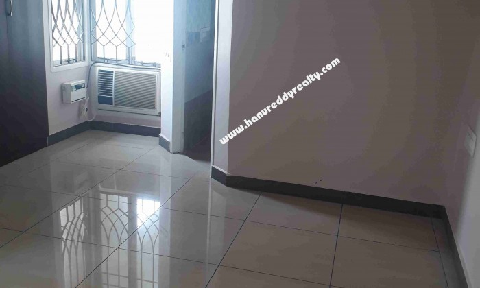 3 BHK Flat for Sale in Vadapalani