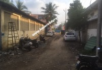 Chennai Real Estate Properties Mixed-Commercial for Sale at Alapakkam