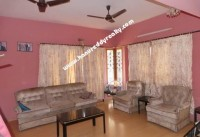 Chennai Real Estate Properties Duplex House for Sale at Maduravoyal
