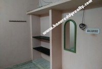 Chennai Real Estate Properties Independent House for Rent at Chromepet