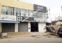 Chennai Real Estate Properties Standalone Building for Sale at Mogappair West
