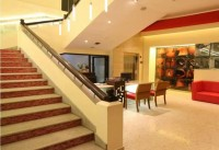 Chennai Real Estate Properties Hotel for Sale at Vepery