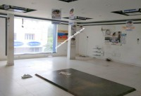 Chennai Real Estate Properties Office Space for Rent at Velachery