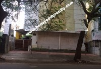 Chennai Real Estate Properties Standalone Building for Sale at Alwarpet