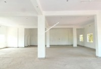 Chennai Real Estate Properties Office Space for Rent at Pallavaram