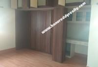 Chennai Real Estate Properties Flat for Rent at Arumbakkam