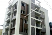 Chennai Real Estate Properties Flat for Sale at Mandaveli