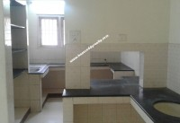 Chennai Real Estate Properties Flat for Rent at Chromepet