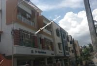 Chennai Real Estate Properties Flat for Sale at Nanganallur