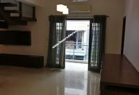 Chennai Real Estate Properties Duplex Flat for Rent at Abiramapuram