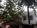 3 BHK flat for sale in OMR