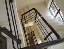 5 BHK Villa for Rent in Navalur