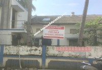 Chennai Real Estate Properties Industrial Building for Sale at Porur