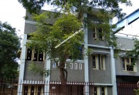 Chennai Real Estate Properties Independent House for Rent at Besant Nagar