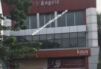 Chennai Real Estate Properties Standalone Building for Rent at Anna Nagar