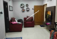 Chennai Real Estate Properties Flat for Sale at Aminjikarai