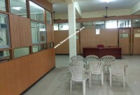 Chennai Real Estate Properties Industrial Building for Sale at Guindy
