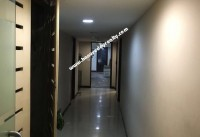 Chennai Real Estate Properties Office Space for Rent at MRC Nagar