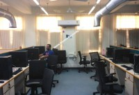 Chennai Real Estate Properties Office Space for Rent at Greams Road