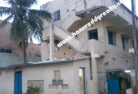 Chennai Real Estate Properties Mixed-Commercial for Sale at Kandanchavadi