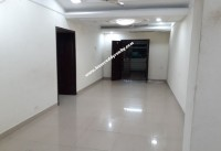 Chennai Real Estate Properties Flat for Rent at Thiruvanmiyur