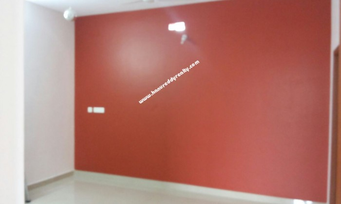 4 BHK Independent House for Rent in Ashok Nagar