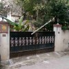 independent-house-for-sale-in-chennai-below-20-lakhs