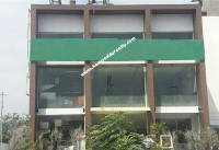 Chennai Real Estate Properties Showroom for Sale at Velachery