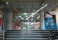 Chennai Real Estate Properties Standalone Building for Rent at Poonamallee