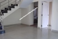 Chennai Real Estate Properties Duplex House for Sale at Velachery