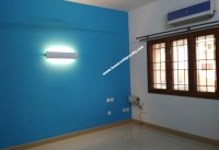 Chennai Real Estate Properties Villa for Sale at perungudi