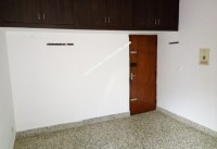 Chennai Real Estate Properties Flat for Sale at T.Nagar