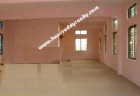 Chennai Real Estate Properties Office Space for Rent at Mangadu