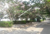 Chennai Real Estate Properties Villa for Sale at Perumbakkam