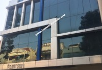 Chennai Real Estate Properties Showroom for Rent at Mylapore