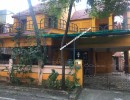 4 BHK Independent House for Sale in Anna Nagar West Extn