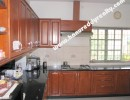 4 BHK Villa for Sale in Thoraipakkam