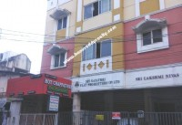 Chennai Real Estate Properties Showroom for Sale at Madipakkam