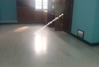 Chennai Real Estate Properties Duplex Flat for Rent at Raja Annamalaipuram