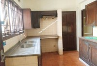 Chennai Real Estate Properties Duplex House for Rent at Alwarpet