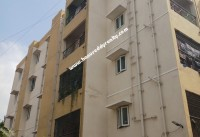 Chennai Real Estate Properties Flat for Sale at Ayapakkam