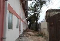 Chennai Real Estate Properties Industrial Building for Rent at Ponneri