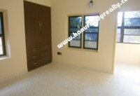 Chennai Real Estate Properties Flat for Rent at Nandanam