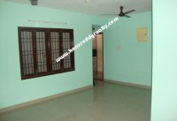 Chennai Real Estate Properties Flat for Sale at Ambattur