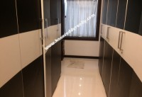 Chennai Real Estate Properties Mixed-Commercial for Rent at Adyar
