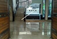 Chennai Real Estate Properties Independent House for Sale at Raja Annamalaipuram
