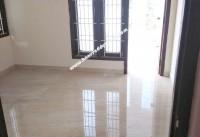 Chennai Real Estate Properties Villa for Sale at Chromepet