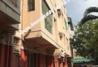 Chennai Real Estate Properties Flat for Sale at Padi