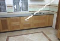 Chennai Real Estate Properties Flat for Sale at Adyar