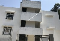 Chennai Real Estate Properties Industrial Building for Rent at Guindy Industrial Estate